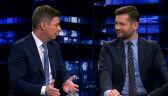 """""""Totalna kompromitacja, której polska polityka chyba jeszcze nie widziała"""""""