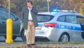 Pytania o kary za jazdę bez uprawnień