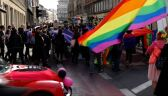 Sprawa odmowy osobom LGBT wstępu na kurs trafiła do sądu