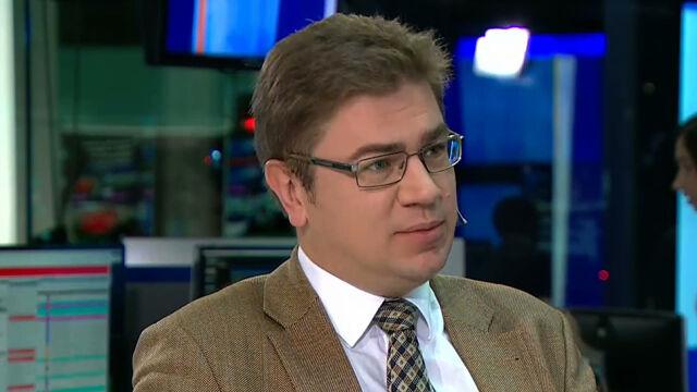 Adamski: odpowiedzialność leży po stronie Rosji bez wątpienia