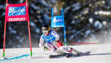 Medalistka olimpijska wystartuje pod nowym nazwiskiem. Po ślubie z piłkarzem