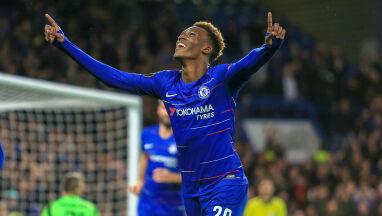 Bayern oferował krocie za nastolatka, Chelsea się nie ugięła.