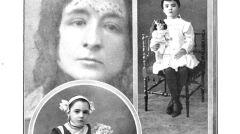 Wampirzyca z Barcelony i dwie dziewczynki znalezione w jej mieszkaniu