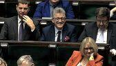 """Prokurator. Dziś poseł PiS i twarz """"dobrej zmiany"""""""
