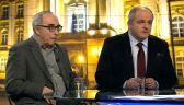 Kowal: sytuacja ze spółką Srebrna dotyczy samego jądra ośrodka władz