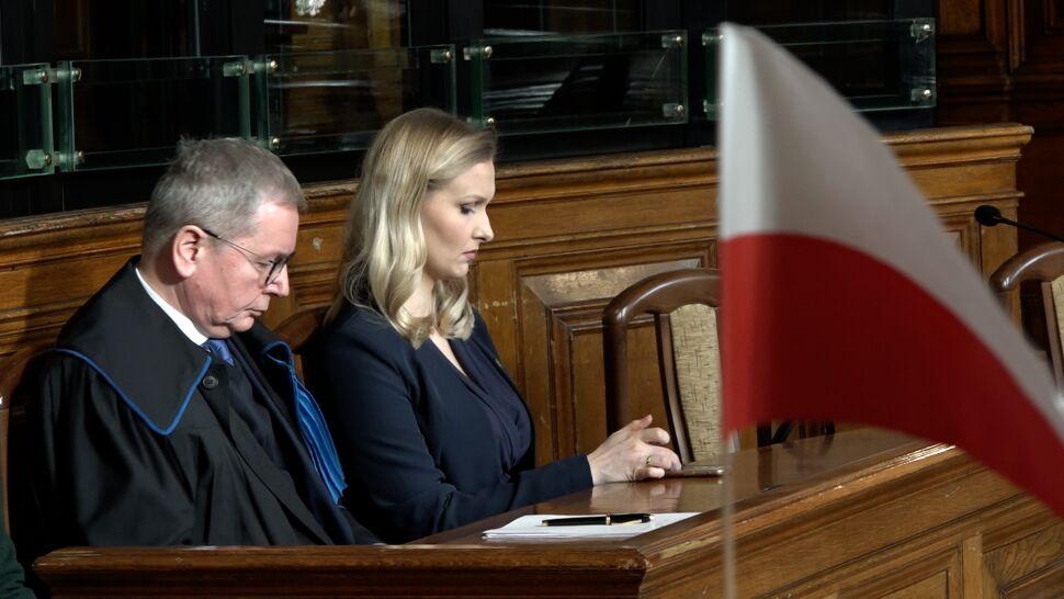 """""""Zabiłbym wszystkich Polaków. Nie miałbym z tym problemu"""". Niemiecki przedsiębiorca musi przeprosić"""