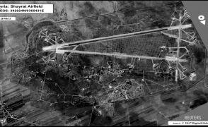 Pentagon: siły rosyjskie były uprzedzone. Rosja zażąda zwołania Rady Bezpieczeństwa