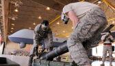 Pocisk rakietowy typu powietrze-ziemia AGM-114 Hellfire