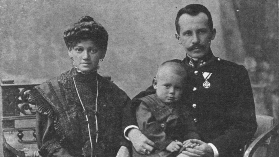 Proces beatyfikacyjny rodziców  Jana Pawła II. Episkopat wyraża zgodę