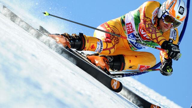Zmiany przepisów w narciarstwie alpejskim. Nowy sezon za pasem