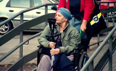 Pacjent onkologiczny w Polsce. Jak działa dla niego ten system