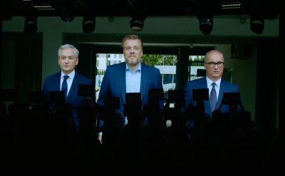 Lewica ma szansę na powrót do Sejmu