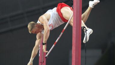 Olimpijska przestroga lekkoatletów. Mistrzostwa przed Rio wypadły nawet lepiej