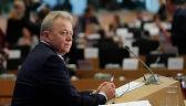 Odpowiedzi Wojciechowskiego nie przekonały europosłów