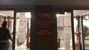 W Poznaniu zabrakło kart do głosowania. Problem w dwóch lokalach