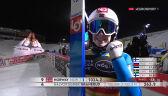 Norwegia wygrała konkurs drużynowy w Lahti