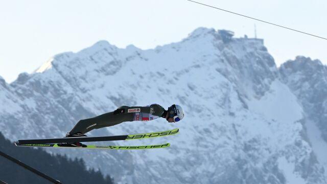 """Organizatorzy mistrzostw świata podjęli ważną decyzję. """"Nie będą zimową bajką"""""""