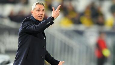 Boniek ogłosił nazwisko nowego trenera reprezentacji Polski.