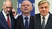 Premier zapowiada rekonstrukcją rządu. Kto straci stanowisko?