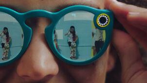 Już nie Snapchat. Nowy gadżet i potężne zmiany