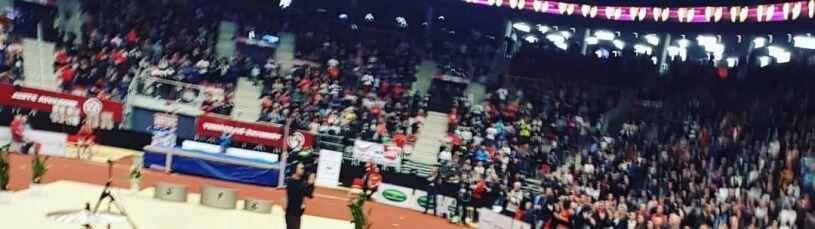 Polski skoczek już szaleje. Wyskakał bilet na mistrzostwa świata