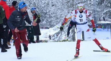 W polskim biathlonie zakończono proces kluczowych zmian