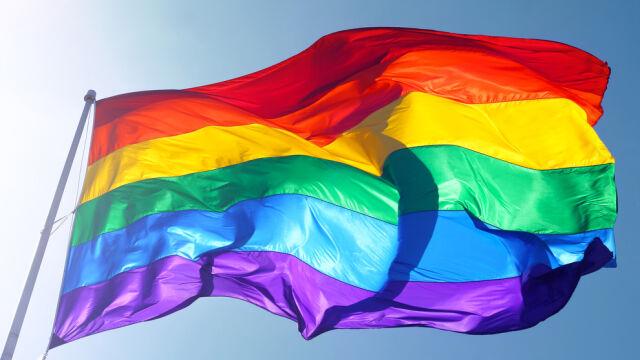 Co dla LGBT robi pełnomocnik do spraw równego traktowania?