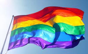 Gowin: w sprawie deklaracji LGBT my jesteśmy obozem wolności