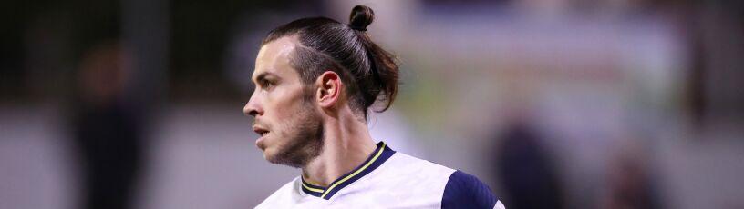 Bale najprawdopodobniej wróci do Realu