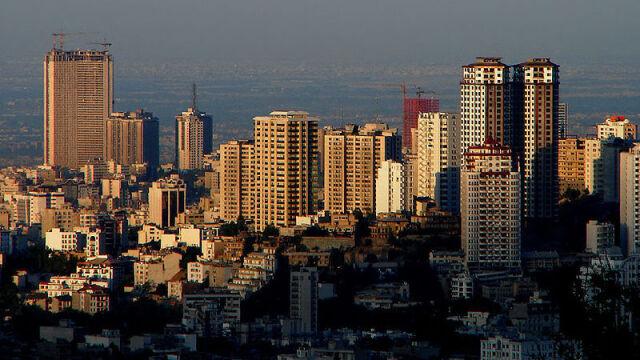 Wiceminister przemysłu zastrzelony w Teheranie