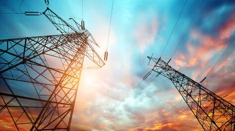Co dalej z cenami prądu? Decyzje będą podejmowane na ostatnią chwilę