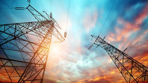 Co z cenami prądu dla firm? Minister wyjaśnia