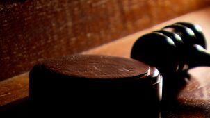 Oczekiwanie na wyrok Trybunału