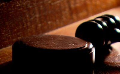 Trybunał Sprawiedliwości zajmuje się sprawą polskich sądów