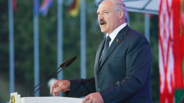 """Łukaszenka chce tańszej ropy. """"Sprawdzamy trasę przez Polskę"""""""