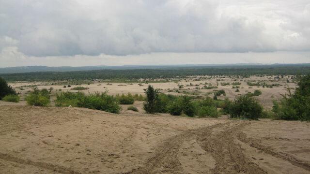 Kawałek ziemi, o którym pamiętał diabeł, a zapomnieli Polacy. 25 lat wolności w obiektywie CNN