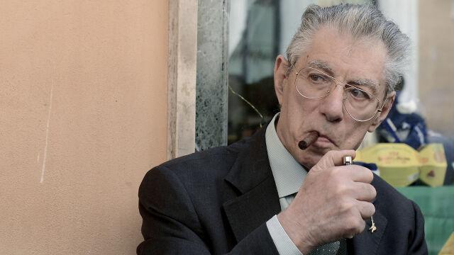 """Nazwał prezydenta Włoch """"terrone"""". Rok więzienia"""