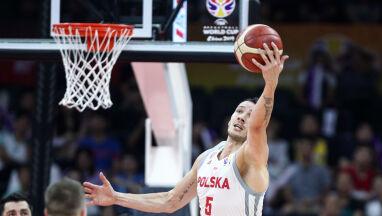 Zmiana zasad kwalifikacji do Eurobasketu. Polacy zagrają w