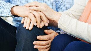Trzynasta emerytura z funduszu dla niepełnosprawnych. Sejm przyjął ustawę