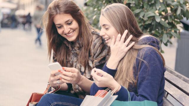 Rozmowy i SMS-y w Europie będą tanie jak w kraju. Ostatnia przeszkoda pokonana