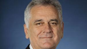 Prezydent Serbii odwołuje wizytę w Bośni i Hercegowinie