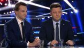 Dworczyk: Polska była, jest i będzie w Europie