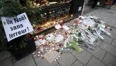 Zmarł Polak ranny w zamachu w Strasburgu