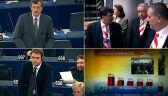 Europejski debiut. Pierwsi polscy europosłowie