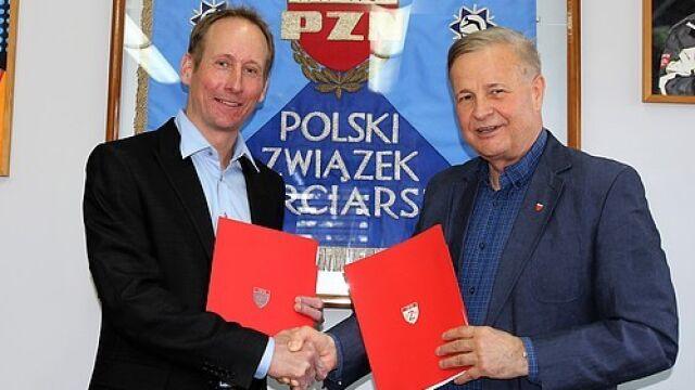 Koniec serialu. Legenda biegów narciarskich trenerem Polaków