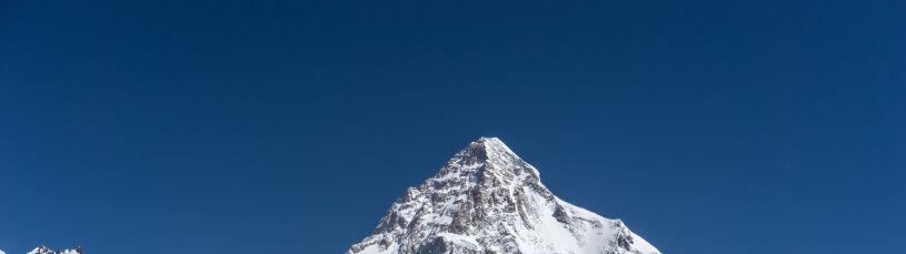 Polska wyprawa na K2 odwołana.