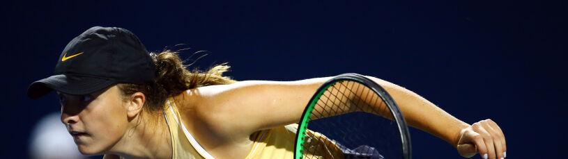 Ekspresowa wygrana Igi Świątek. Wymarzony start Polki w US Open