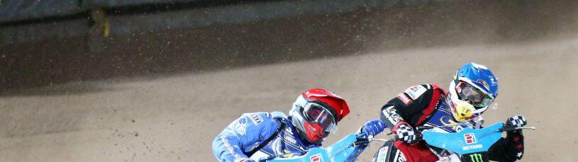 Polscy żużlowcy zdominowali Grand Prix Niemiec. Zmarzlik nowym liderem