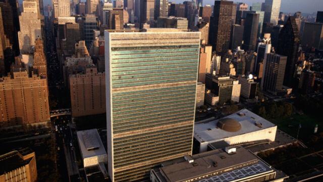 Wywiad szpiegował ONZ? Organizacja chce rozmawiać o podsłuchach