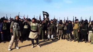 Terroryści zarabiajądziesiątki milionów dolarów na okupach